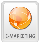 E-business &amp; E-marketing